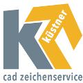 CAD ZEICHENSERVICE KÜSTNER